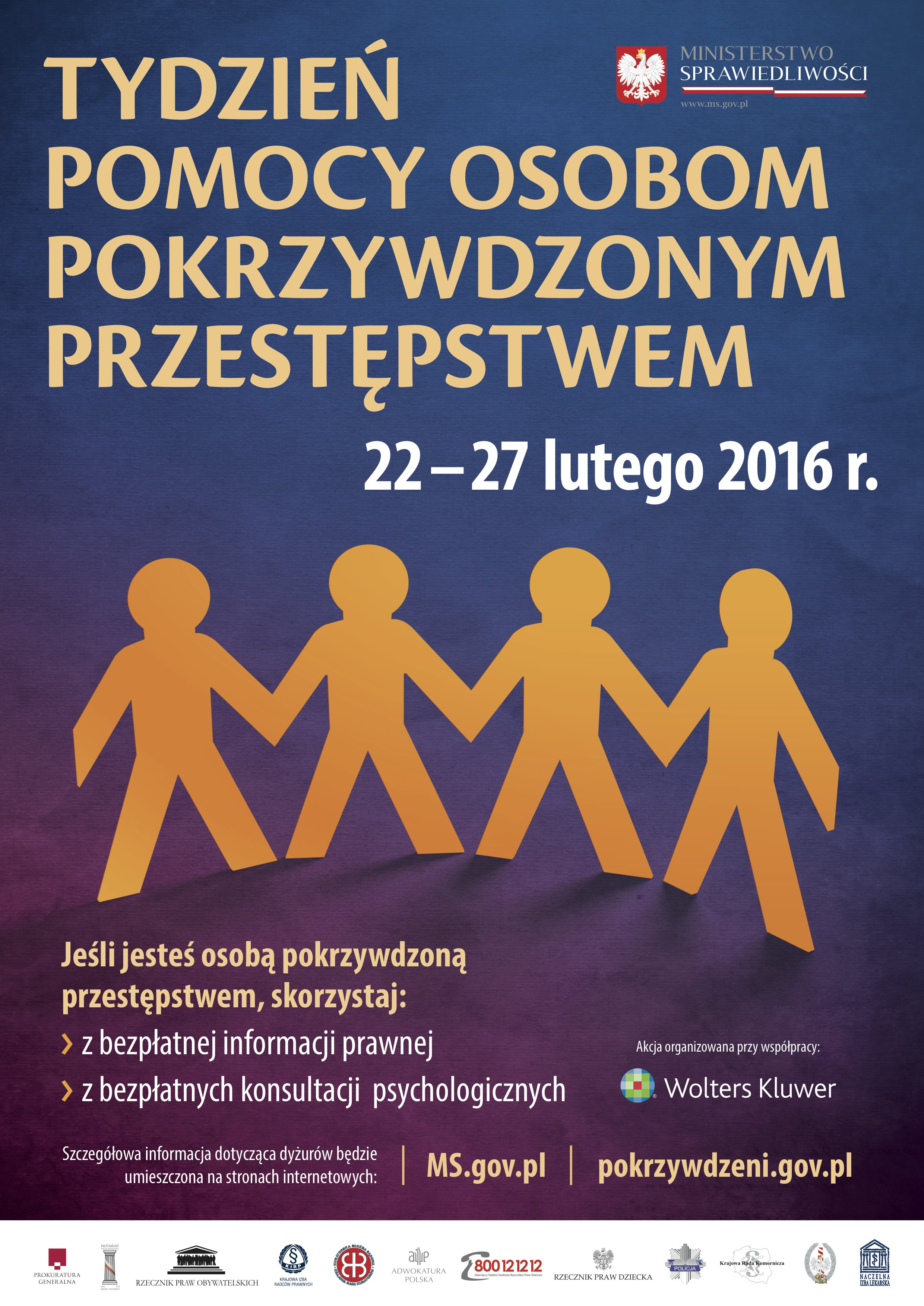 plakat-pokrzywdzeni-20162